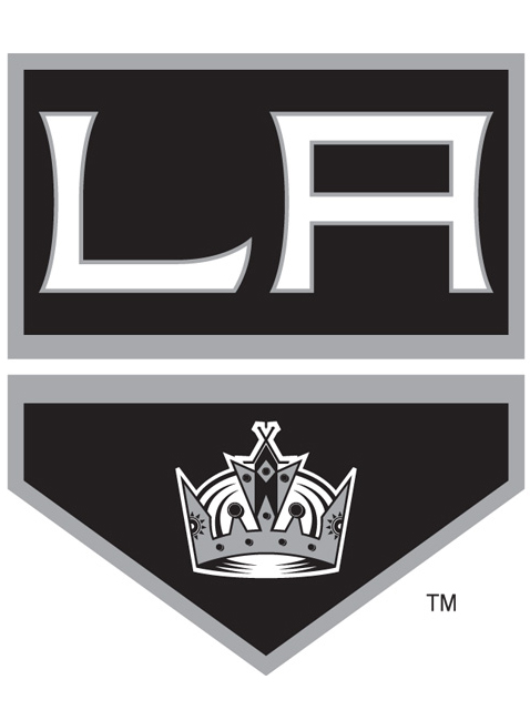 Zero Stanley Cups. Kings Hockey.